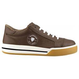 Maxguard Sneakers S314- S3