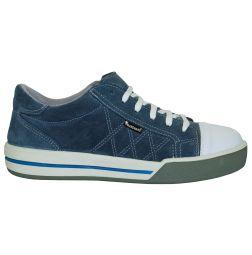 - Maxguard Sneakers S370 - S1P