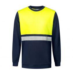 Santino Sweater O-hals Helsinki
