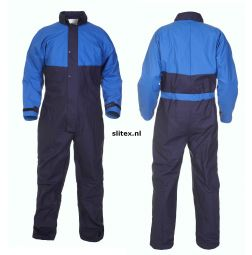 Spuitoverall Hydrosoft  Seaham 018504