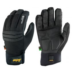 Snickers  9579 Weather Dry Gloves (Waterdichte voering)