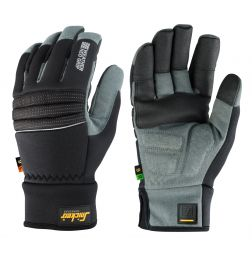 Snickers 9580 Weather Neo Grip Gloves