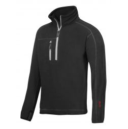 Snickers A.I.S 1/2 Zip Pullover 8013
