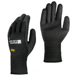 Snickers 9313 Weather Flex Grip Gloves