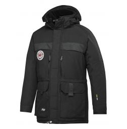 Snickers XTR Arctic Winter Parka 1889