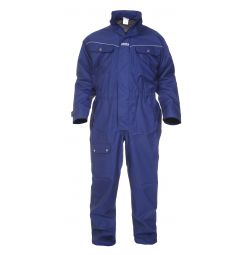 Regenoverall Simply No Sweat Kopenhagen 0402603