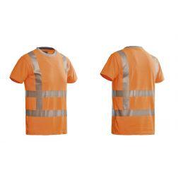 Santino T-Shirt Vegas Fluor RWS