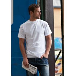 Santino T-Shirt Jolly 190gr/m²