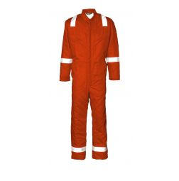 -Havep Vlamvertragende winteroverall Explorer  20054