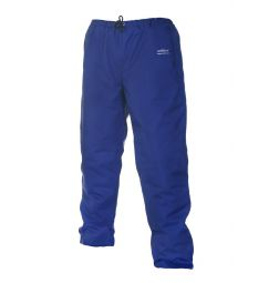 Winterbroek Simply No Sweat  Ursberg