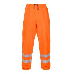 Regenbroek Simply No Sweat  Ursum EN 471 RWS 072375