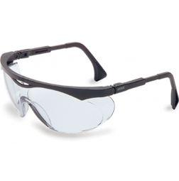 Veiligheidsbril skyper 9195075