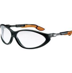Veiligheidsbril Cybric 9188175