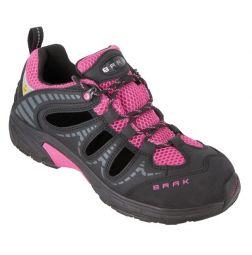 Dames sandaal Scarlett 3311 ESD S1P SRC